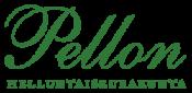 Pellon helluntaiseurakunta